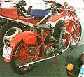 Benelli 500 1939.JPG