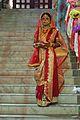 Bengali Hindu Bride - Kolkata 2017-04-28 7016.JPG