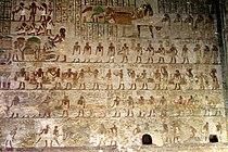 Beni-Hassan-KhnoumhotepII2.jpg