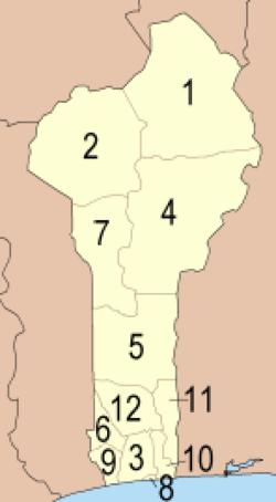 Benin departements.png