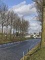 Bennebroekerwegbrug 01.jpg