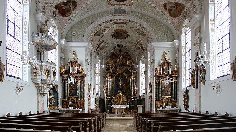 File:Benningen, St Peter und Paul 002.jpg