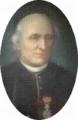 Benoit Haffreingue.png