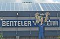 Benteler Arena Paderix.JPG