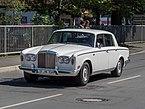 Bentley T2 Kulmbach 17RM0402.jpg