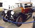Benz 8-20 1914 vr.JPG
