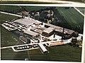 Benze Sitzmöbelfabrik Eimbeckhausen ( von Nord-Westen).jpg