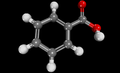 Benzoic Acid-3D-balls.png