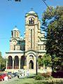 Beograd 0909200810042 St Markus ck133.jpg