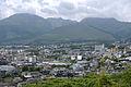 Beppu Kannawa Onsen02n4272.jpg