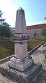 Berantsi monument1.jpg