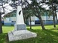 Berck-sur-Mer, PdC, Fr, Monument aux sportifs de 14-18 et 39-45.jpg