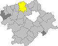 Berg im Landkreis Hof.png