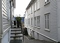 Bergen (24654048982).jpg