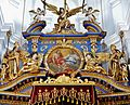 Bergheim Basilika Maria Plain Innen Hochaltar Auszug.jpg