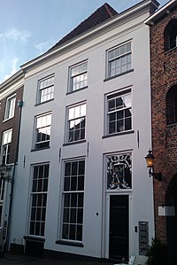Bergstraat 19-21 Deventer.jpg