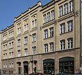 Berlin, Kreuzberg, Oranienstrasse 26, Staedtische Blinden-Anstalt.jpg