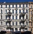 Berlin, Kreuzberg, Willibald-Alexis-Strasse 13, Mietshaus.jpg