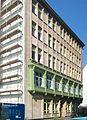 Berlin, Mitte, Mauerstrasse 93, Haus Deutscher Stiftungen.jpg