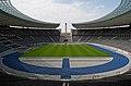 Berlin, Olympiastadion, 2012-07 CN-05.jpg