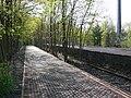Berlin-Grunewald Mahnmal Gleis 17 05.jpg