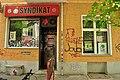 Berlin-Neukölln - Syndikat in Weisestraße.jpg