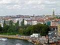 Berlin.Dom 076.jpg