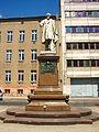 Berlin - Denkmal Hermann Schulze-Delitzsch 1.jpg