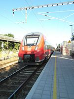 Berlin - Karlshorst - S- und Regionalbahnhof (9495774961).jpg
