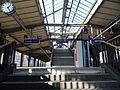 Berlin - S-Bahnhof Westkreuz (6350660711).jpg