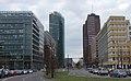 Berlin Bahn- und Kollhoff-Tower dk0905p.jpg