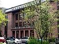 Berlin Erste Kirche Christi Wissenschaftler.jpg