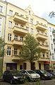 Berlin Friedrichshain Schreinerstraße 53 (09045117).JPG