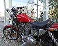 Berlin HD Sportster 883 04.jpg