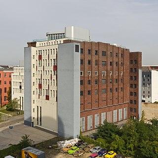 E-Werk (Berlin)