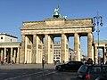 Berlin Impressionen 2020-03-17 62.jpg