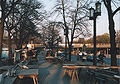 Berlin Market Tiergarten in Winter.jpg