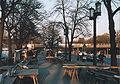 Berlin Market Tiergarten in Winter.jpg