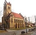 Berlin Marzahn Dorfkirche (09080485).JPG