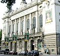 Berlin Theater des Westens Sep 2002 (2).jpg