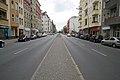 Berlin grunewaldstrasse richtung westen 03.10.2011 16-02-20.JPG