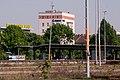 Berlin gueterbahnhof wilmersdorf blick auf innsbrucker platz.jpg