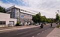 Berlin wilhelm-kabus-strasse 19.06.2012 15-39-18.jpg