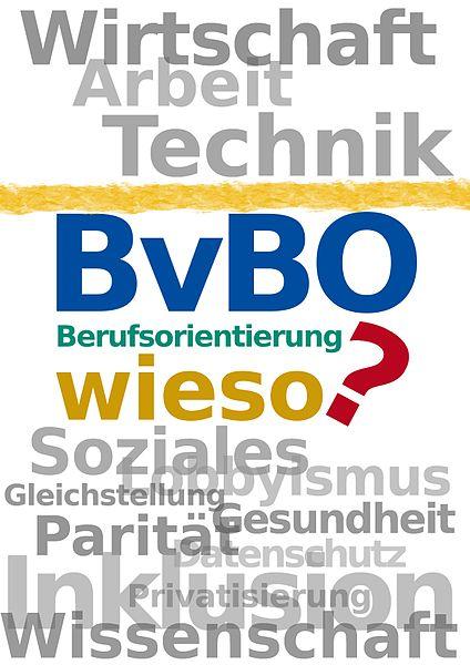 Datei:Berliner-Programm-vertiefte-Berufsorientierung-BvBO.jpg