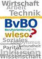 Berliner-Programm-vertiefte-Berufsorientierung-BvBO.jpg
