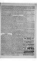 Berliner Tageblatt, 21.8.1908, 1. Beiblatt, S. 3, Morgenausgabe.pdf