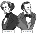 Berlioz-Wagner.png