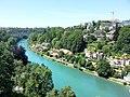 Bern - panoramio (225).jpg