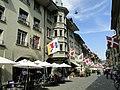 Bern - panoramio (95).jpg