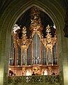 Bern Münster Orgel.jpg